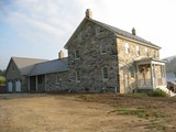 Farmhous Restoration & Renovation